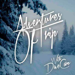 Dave Caro @ Adventures of Trip 039 (Trance-FM Oct 20, 2011)