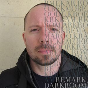 Remark presents Darkroom - Late Spring 2012
