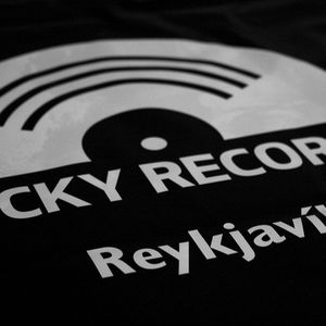 Lucky Radio Session 9