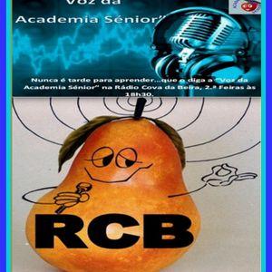 Academia Sénior 13