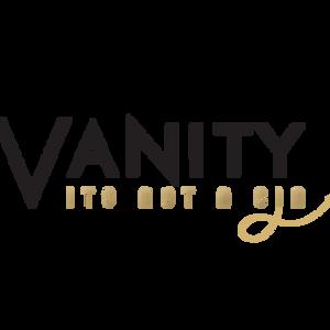 Vanity - Volume 5 (part 5 of 6)