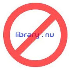 Łódź: Paweł Grabarczyk. Library.nu pogodi! (2012-05-10)