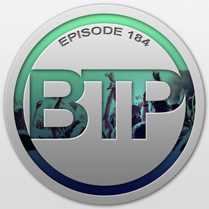 Big Tunes Podcast - Episode 184