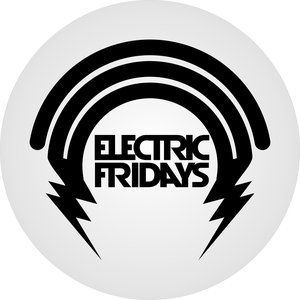 Electric Fridays @ March Episode 2016