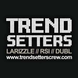 Trendsetters Show on BANG RADIO (www.wearebang.com) - PART 2