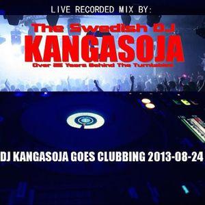 DJKangasojaGoesClubbingLiveSession20130824