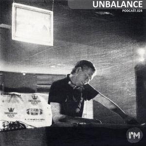 024 | INDEKS PODCAST BY UNBALANCE