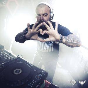 DJ EDDIE PAY PROMO MIX 2016