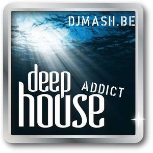 DeepAddict