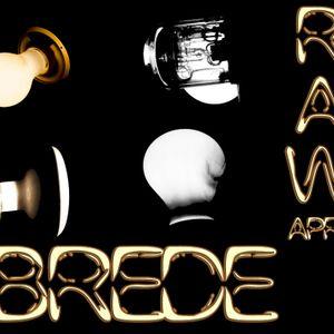 RAW - Jesse Brede - April 2010