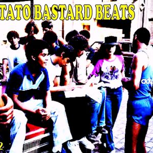 Bastards Beats .vol 02.