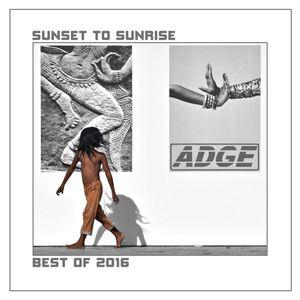 Sunset To Sunrise 2016 (Part 2 Sunrise)