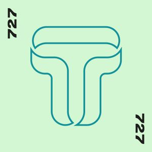 Transitions with John Digweed and Jay Tripwire
