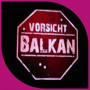 I Speak Balkanian @ poplie.eu #2 (part 2)