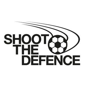 Shoot The Defence - Premier League review with Paul Canoville