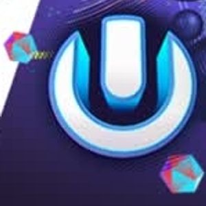 Hardwell Live @ Buenos Aires Ultra 2013