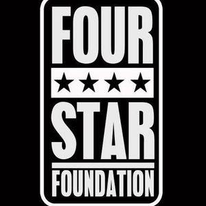 Four Star Foundation Guest Mix @ Jah Moment