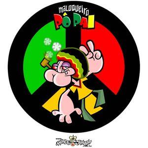 reggae dj adriano