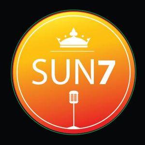 Sun7 - ESCS FM