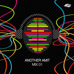 AnotherAmitMix01