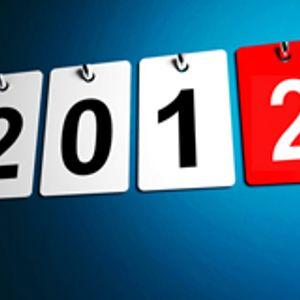 2012 Mix 2