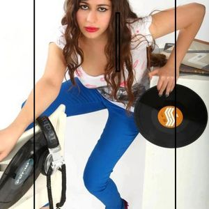 MISS PASSION @360 ISTANBUL (02.06.2012) WARM UP SET