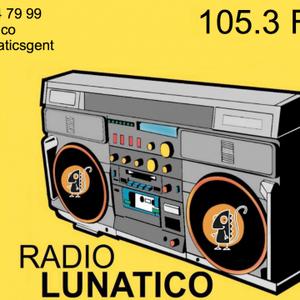Radio Lunatico 05122014