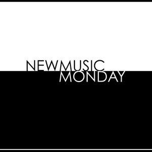New Music Monday - Monday 23 July 2012 - Episode 4