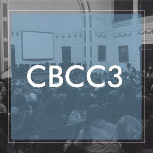 Teorico Anatomía CBCC3 - Ojo (Turno Matutino)