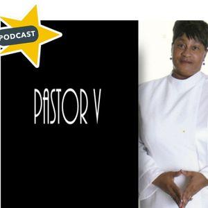 TRANSFORMING LIVES BIBLE SHOW PASTOR V EP. 7