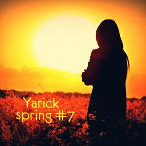 Yarick - Spring Mix # 7