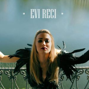 "d!nnovArt_puntata 12: ""EVI & THE VOICE"" (04-02-2013)"