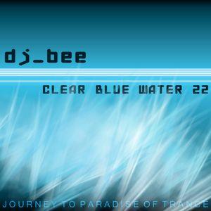 DJBee - Clear Blue Water Chapter 22