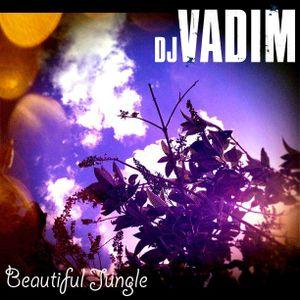 DJ Vadim Exclusive Jungle Mix