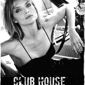 club House mix vol2 _ kobbertraxxx (kobber)