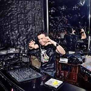 DJ JOEL MAYA _demo set_summer 2012
