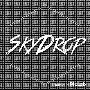 DJ SkyDrop #NovaChallenge