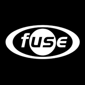 Pure Trax - Fuse  Dylan (from OTB Records) (B  UK) - 2210201