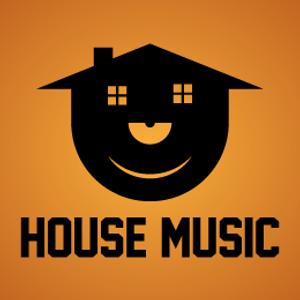 DJ Alexxx Buckhouse Sessions Vol 27