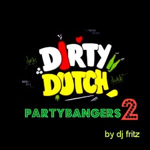 dirtydutch partybangers 2