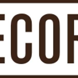 Zack Marullo live mix @ Reecords Radio Show
