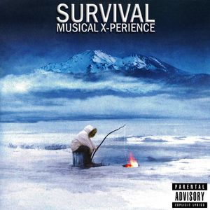 Musical X-Perience - Survival
