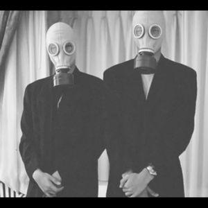 PsyTekk vs. Vinylmaster @ Raw OutdoorSession AUG2012