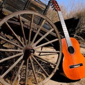 Ian's Country Music Show 26-11-14