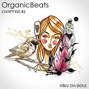 OrganicBeats November Chapter #2