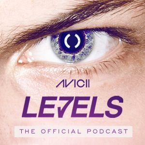 AVICII-LEVELS-EPISODE-006B