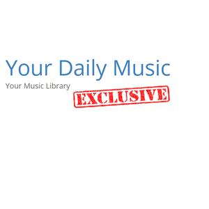 YDM Radio Future Episode 1