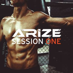 The ARIZE Podcast [Session One]