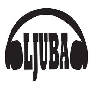 Ljuba New Dance Mix