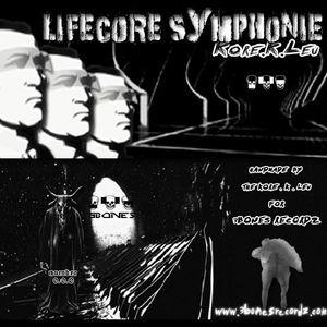 LifeCore Symphonie [test 2007]